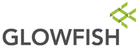Glowfish Offices